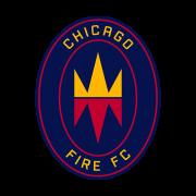 Fire FC