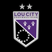 Lou City